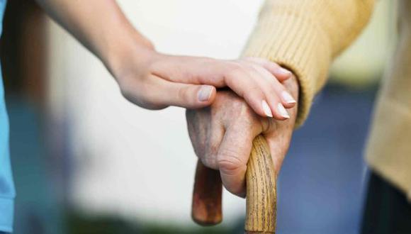Parkinson: cinco datos importantes sobre esa enfermedad