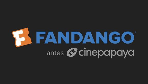 Fandango se despide de la región, en medio de la pandemia. (Imagen: Fandango)