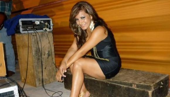 Caso Edita: incautarán vestido que usó cantante antes de morir