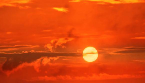 El Sol sigue planteando grandes incógnitas, en especial acerca de sus fenómenos físicos, como los vientos solares. (Foto: Referencial/Pixabay)