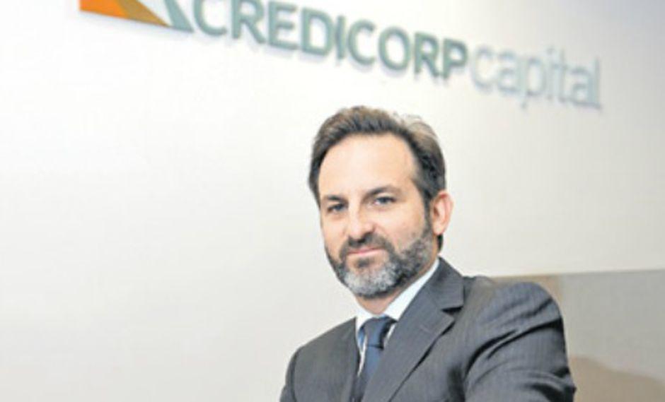 Eduardo Montero