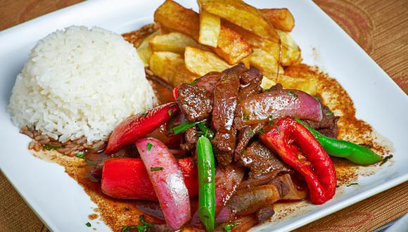 """""""Los emprendedores han hecho posible que nuestra cocina siga estando presente en la mesa de todos los peruanos"""", señaló Jorge Cerna. (Foto: Getty Images)"""