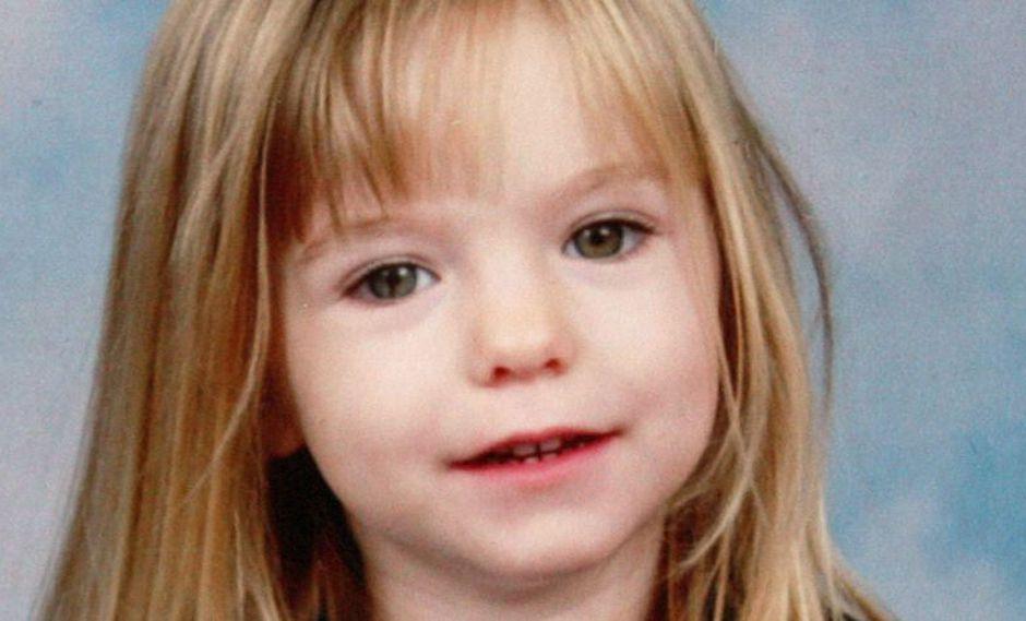 El 3 de mayo de 2007 la familia McCann se encontraba de vacaciones en Portugal, sin pensar que la hija mayor de la familia desaparecería. (Foto: AFP)