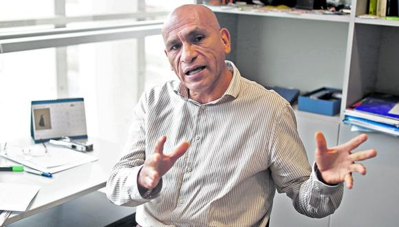 Waldo Mendoza. El reto del próximo ministro de Economía es  manejar a un Congreso que tiende a ser hostil y que todavía tiene iniciativas legislativas que no son muy favorables.