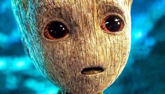 Marvel: ¿por qué los Guardianes de la Galaxia pueden entender a Groot? (Foto: Marvel)