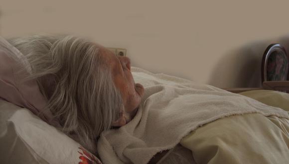 Un hecho que impactó en Internet. Una anciana que se creía que murió por COVID-19 despertó poco antes de ser cremada. (Foto referencial: Gerd Altmann / Pixabay)