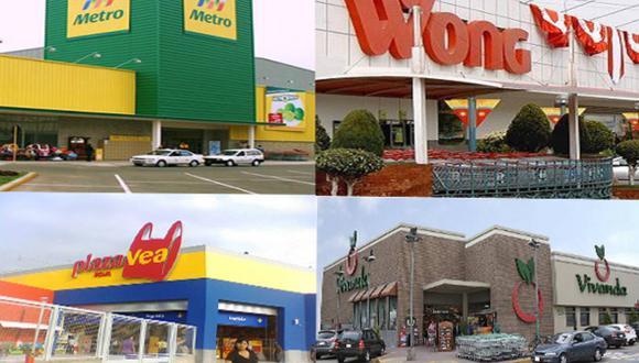 Supermercados en el Perú cambian sus horarios de atención, conócelos aquí .