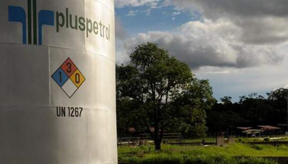 Pluspetrol acusa al Oefa de imponerle multas confiscatorias y de incumplir laudo arbitral del CIAC (Foto: USI)