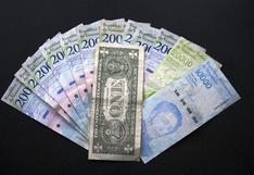DolarToday Venezuela HOY: conoce el precio de compra y venta para este lunes 19 de octubre