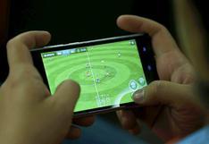 Copa América: las mejores apps para engancharse con el torneo