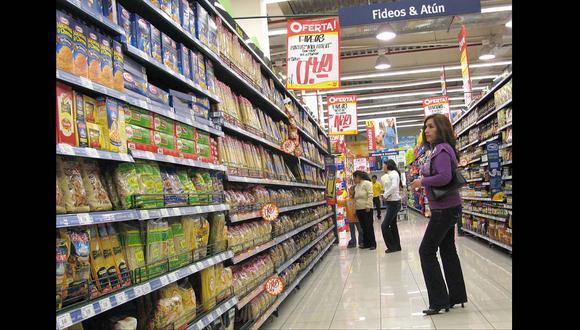 ¿Cuáles son los sectores que más preocupan a los consumidores? - 7