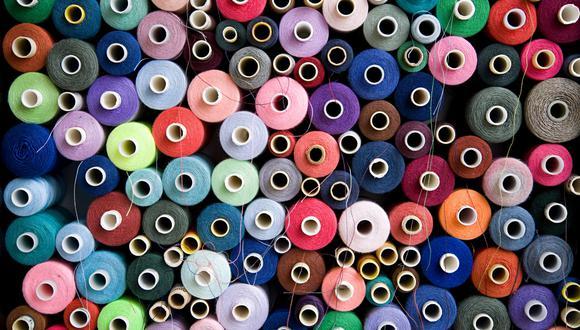 Lo que se busca es reducir el impacto en el medio ambiente desde el proceso de producción de algodón. (Foto: Cotton USA)