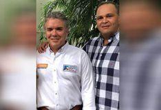 Qué es la Ñeñepolítica, el escándalo por el que la Fiscalía de Colombia anunció que inspeccionará el partido de Duque