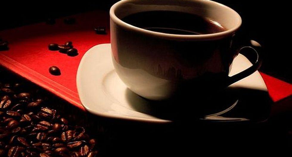 Recomendaciones para adquirir un buen café