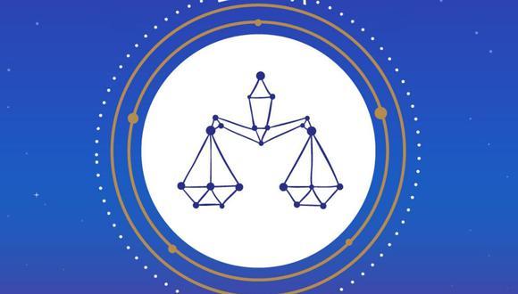 Signos del zodiaco de hoy día lunes 13 de enero | También recuerda lo que dijo el tarot a Libra el año pasado y a los demás signos. (Foto: GEC)