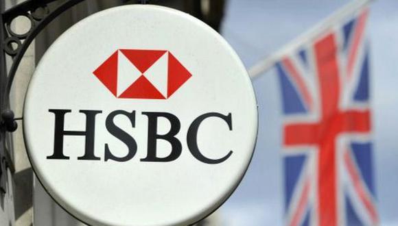 """¿Cómo el HSBC """"ayudó"""" a millonarios a evadir impuestos?"""