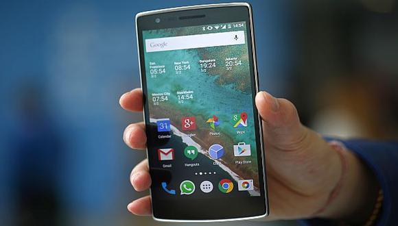 OnePlus, el fabricante de smartphones que desbancaría a Xiaomi