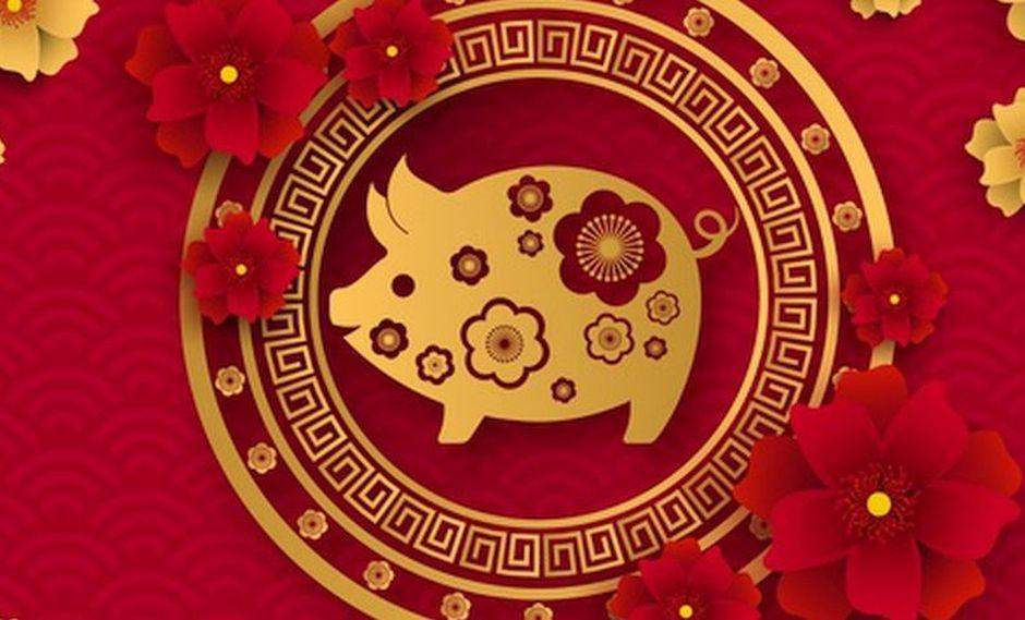 Los cerdos suelen tener mucho éxito en las finanzas, también destacan en profesiones relacionadas con lo artístico, la atención al público y ayuda social. (Foto: Freepik)
