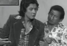 """""""Risas y salsa"""": por qué Chuiman miraba por encima del hombro a los comediantes de TV y otros secretos del programa"""