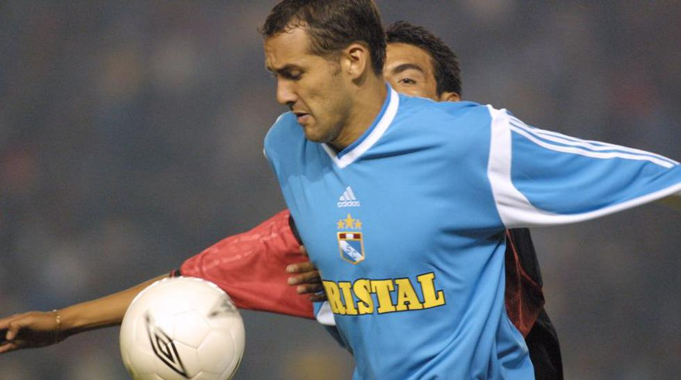 Miguel Trauco y los fichajes más importantes de peruanos - 5