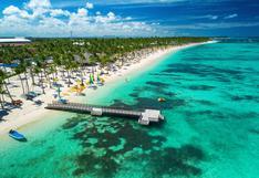 El plan de República Dominicana para volver a recibir turistas a partir del 15 de septiembre