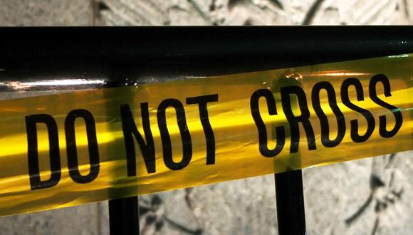 Durante un año buscan a hombre de Denver que estaba muerto en su casa. (Foto: AFP)
