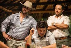 """""""El patrón del mal"""": cinco errores de una de las series más vistas en Netflix"""
