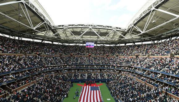 Todavía es incierto si es que la competencia empezará a jugarse el próximo 24 de agosto. (Foto: AFP)