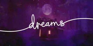 Dreams: podrás ganar dinero con tus creaciones