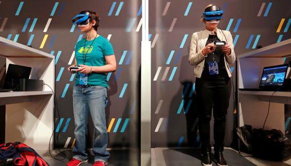 Microsoft quiere a la inteligencia artificial en lo cotidiano