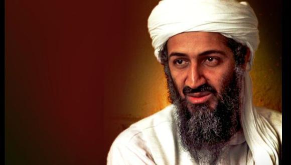 Diario alemán confirma nueva versión de la muerte de Bin Laden