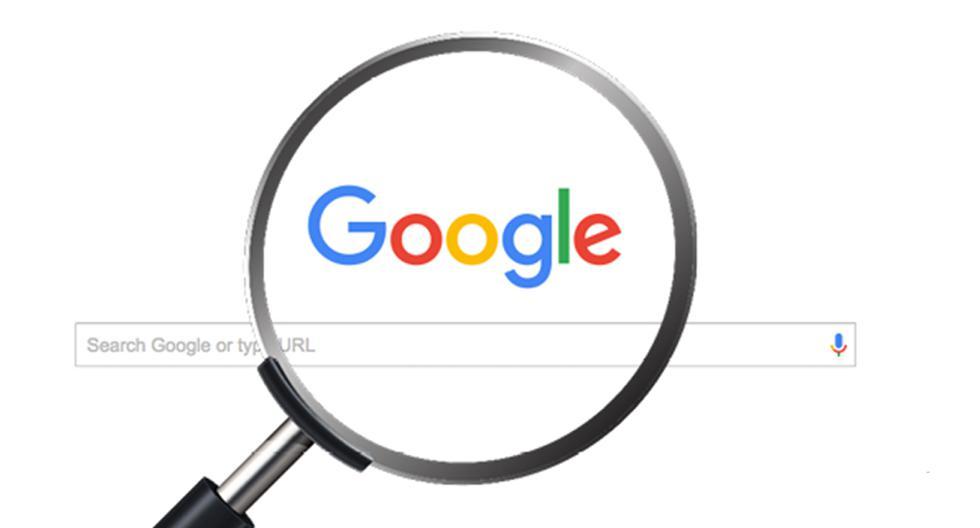 ¿Quieres hacer las búsquedas de Google como todo un profesional? Entonces prueba los siguientes trucos. (Foto: AFP)