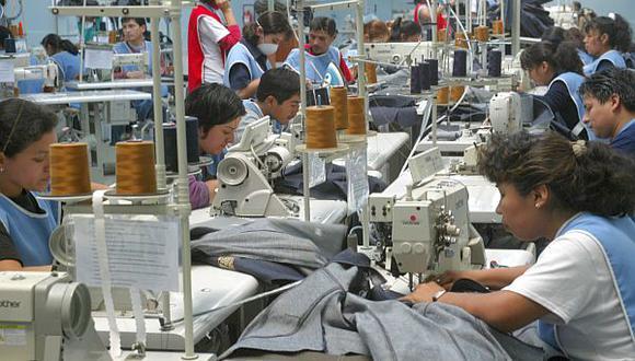 El 50% de empresarios peruanos prevé contratar más personal