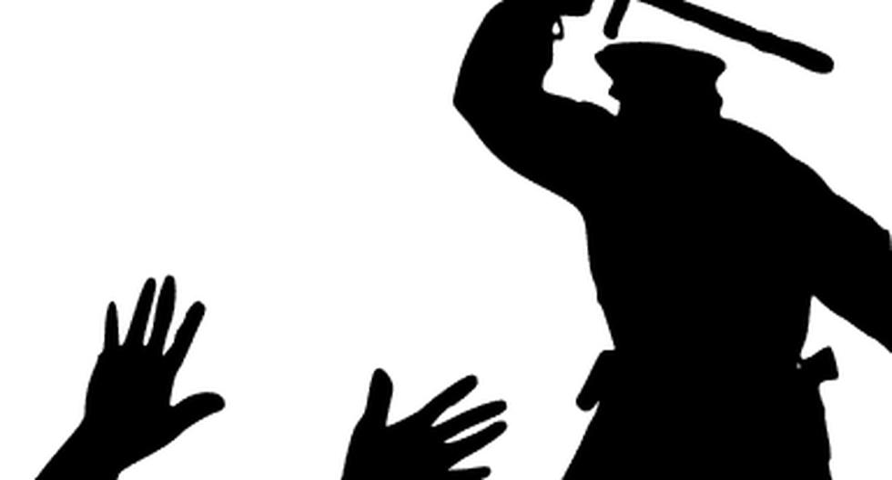 Esperamos que esas acciones correctivas no solo se apliquen, sino que también sean comunicadas a la población, para que quede en evidencia que los abusos de autoridad son debidamente sancionados incluso en situaciones excepcionales como esta. (Ilustración: Inagep)
