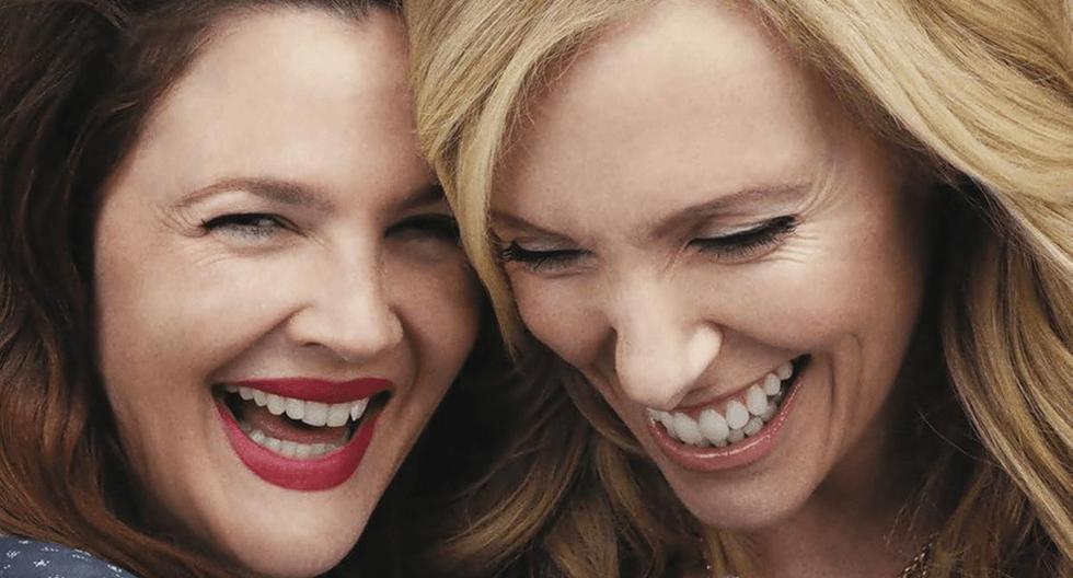 Netflix: Celebra la amistad con estas películas geniales - 10