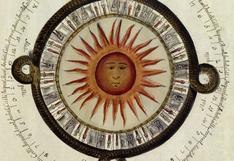 Cuál es mi signo del Horóscopo Azteca según mi fecha de nacimiento