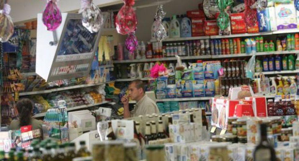 ABP pide cambiar el sistema tributario y aumentar fiscalización
