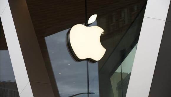 Apple presentará este martes sus más recientes adelantos. (Foto de archivo: AP Photo/Kathy Willens)
