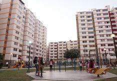 MVCS busca reasignar S/315 millones hacia programas sociales de viviendas