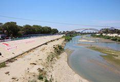 El Niño costero: cuestionamientos en torno a supervisión de defensas ribereñas de Piura y Castilla