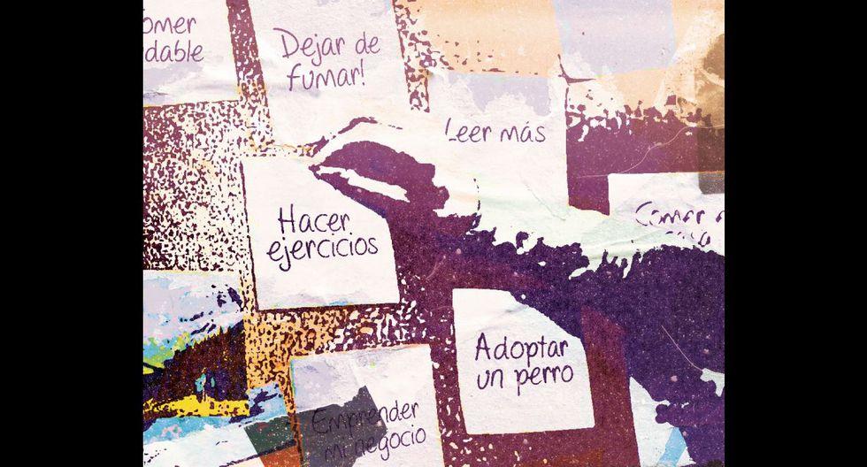 Lee 'Cada día es un regalo', la columna de Lorena Salmón. (Ilustración: Gustavo Gamboa)
