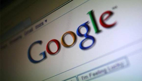 Google invierte US$500 millones en startup Magip Leap