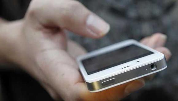 Perú: conexión a wifi en lugares públicos se concentra en Lima