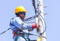 Enel: este lunes 21 habrá cortes de luz en Carabayllo, Cercado de Lima y Ventanilla
