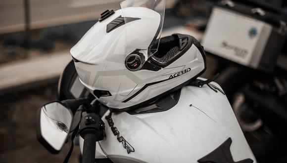 No cualquier casco cuenta con la garantía de resistencia en caso de impacto. Por ello, es necesario conocer qué criterios seguir para elegir el adecuado.