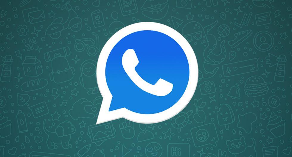 ¿Tienes WhatsApp Plus en tu celular? Es mejor que lo desinstales o te pasará esto. (Foto: WhatsApp)
