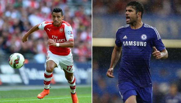 Premier League empezó hoy: hora y transmisión de partidos