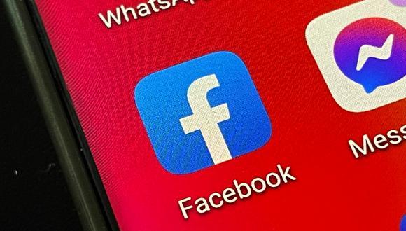 ¿Tu número de celular se ha filtrado en Facebook? Conoce cómo saberlo. (Foto: MAG)