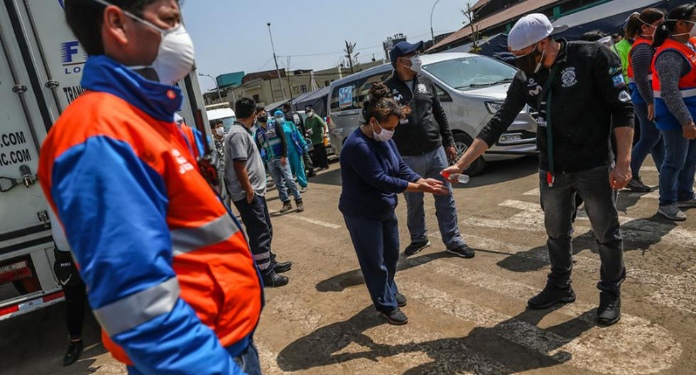 La Municipalidad Metropolitana de Lima (MML) informó que continúa brindando apoyo a las 44 familias que resultaron damnificados debido al incendio. (Foto: MML)