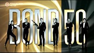 James Bond: Curiosidades sobre una de las franquicias más taquilleras en la historia del cine